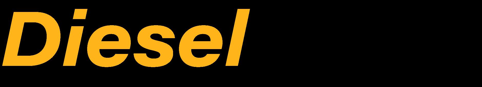 Diesel Pitter GmbH